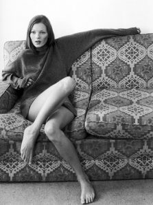 corinne_day_kate_moss